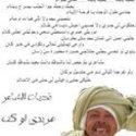 محمد هريدى