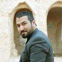 Hamza Trayia