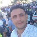Muhammad Rida Hamsho