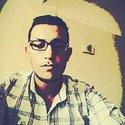 Amgad Hammad