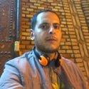 Aziz Ellala