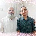 المهندس عماد حماد