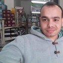 Mohamed Alai