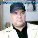 Mourad Gdhami