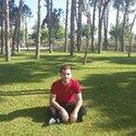 أحمد جابر