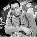 احمد الفداوي