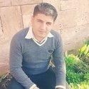 Eng Khaled