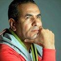 Hashem Mohamed