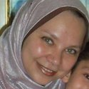 Ebtisam El-sayed