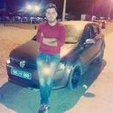 Ahmed Kacem