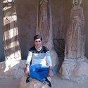 FaDy HaBib