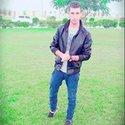 Ahmad Koraz