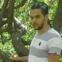 Omar Dihati