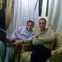 Mohameed Goher