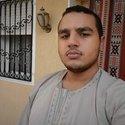 Abdallah Ghaddab