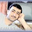 المصمم محمد السامرائي