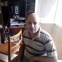 محمد شكري الجزيري