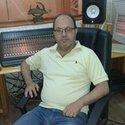 Hassan Thisaghnass