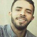 Mahmoud Boharora