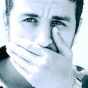 Hicham Zeghari