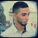Yousef M . Aldramili
