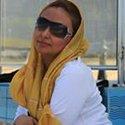 Maha Al Jaiadi