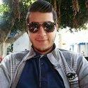 Ibrahim Draief