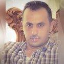 Feras Marouf