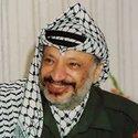 علاء دلدوم أبو محمد