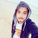 Hatem Aly