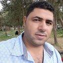 Abdullah Helal