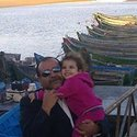 Fateh Hammim