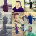 Omar Fathy Elatar