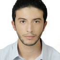 Amine Azegarh