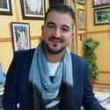 Yassin Ziani