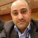 Mahmoud Alwan