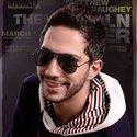 Mohamed ElshafȜy