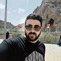 Jabou Abid