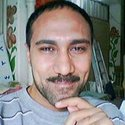 Wael Zaki