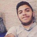 Achraf Abed
