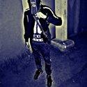 Fouiny S-boy