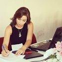 Mirna Shaaban Abou Kheir