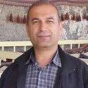 Mohamad Slevanay