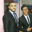 Ahmed Asker