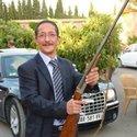 Abou Hachem Chawy