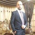 Ameed Sawalhi