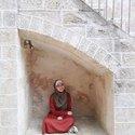 Areeg Nedal