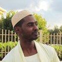 Ahmed Khogali