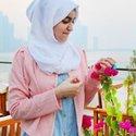 Farah Alshekh