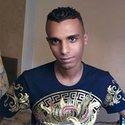 Yassine Ezahadi
